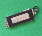 Вибромоторчик Apple iPhone 11 Taptic Engine