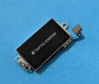 Вибромотор Apple iPhone XS Max Taptic Engine
