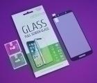 Защитное стекло Motorola Moto G6 Play на весь экран