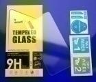Защитное стекло Motorola One Power (P40 Note)