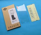 Защитное стекло Asus ZenFone 4 (ZE554KL) — Wantailiang