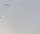 Защитное стекло Apple iPhone 6 Plus Pro+