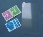 Защитное стекло Apple iPhone 6s Plus