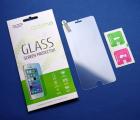 Защитное стекло Apple iPhone 7 Plus Optima