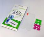 Защитное стекло Apple iPhone 8 Optima