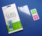 Защитное стекло Apple iPhone 8 Plus Optima