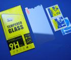 Защитное стекло Google Pixel 2 XL Pro+