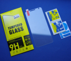 Защитное стекло Google Pixel 3a XL Pro+