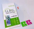 Защитное стекло HTC Desire 626 Optima