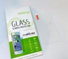 Защитное стекло HTC Desire 626s Optima