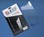 Защитное стекло Lenovo A6000