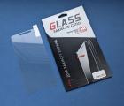 Защитное стекло Lenovo A6010