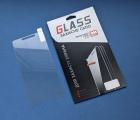 Защитное стекло Lenovo K3 / A6600
