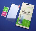 Защитное стекло LG G6 Optima