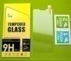 Защитное стекло LG G7 Pro+