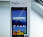 Защитное стекло LG K8 V (VS500) Verizon