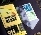 Защитное стекло LG V10 Pro+