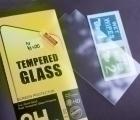 Защитное стекло LG V20 Pro+