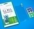 Защитное стекло LG V30