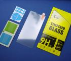 Защитное стекло LG V35 Pro+