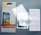 Защитное стекло Motorola Moto E4 PureGear - фото 3