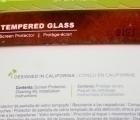 Защитное стекло Motorola Moto E4 PureGear - фото 4