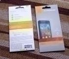 Защитное стекло Motorola Moto E4 PureGear