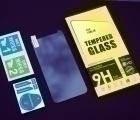 Защитное стекло Motorola Moto E6