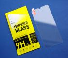 Защитное стекло Motorola Moto E7 Plus (Pro+)