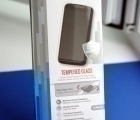 Стекло защитное Motorola Moto G4 Play RandomOrder - фото 2