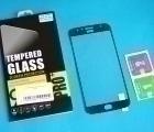 Защитное стекло Motorola Moto G5s Plus на весь экран