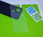 Защитное стекло Motorola Moto G9 Power (Pro+)