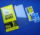 Защитное стекло Motorola Moto One Action - фото 2