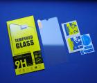 Защитное стекло Motorola Moto One Zoom Pro+