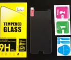 Защитное стекло OnePlus 3 от Pro+