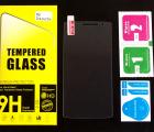 Защитное стекло OnePlus 1 Pro+