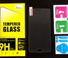 Защитное стекло OnePlus 2 от Pro+