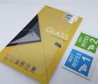 Защитное стекло Samsung Galaxy Note 8 на весь экран (полный клей) Pro+