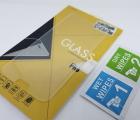 Защитное стекло Samsung Galaxy S7 Edge на весь экран (полный клей) Pro+