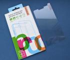 Защитное стекло Samsung Galaxy A7 2015 (a700) Procase