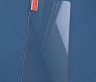 Защитное стекло Samsung Galaxy A7 (2016) a710