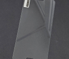 Защитное стекло Samsung Galaxy Grand Prime G530