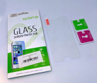 Защитное стекло Samsung Galaxy J3 (J330) 2017 Optima