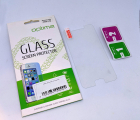 Защитное стекло Samsung Galaxy J5 2015 (j500) Optima
