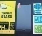 Защитное стекло Samsung Galaxy Note 3 Pro+