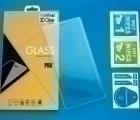 Защитное стекло Samsung Galaxy Note 7 на весь экран Pro+