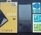 Защитное стекло Samsung Galaxy Note 9 на весь экран Pro+
