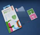 Защитное стекло Samsung Galaxy S6 Procase