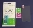 Защитное стекло Samsung Galaxy S7