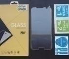 Защитное стекло Samsung Galaxy S7 Edge на весь экран Pro+